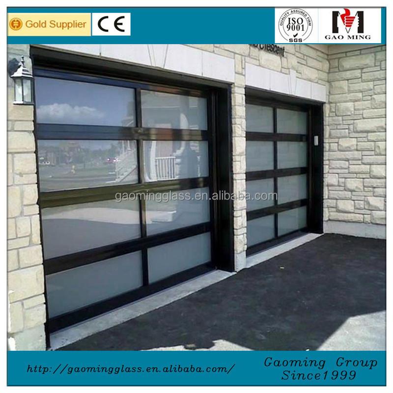 su misura porta del garage 034-Porta-Id prodotto:60048506626-italian.alibaba.com