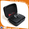 KID custom protective travel carry hard box eva tool case