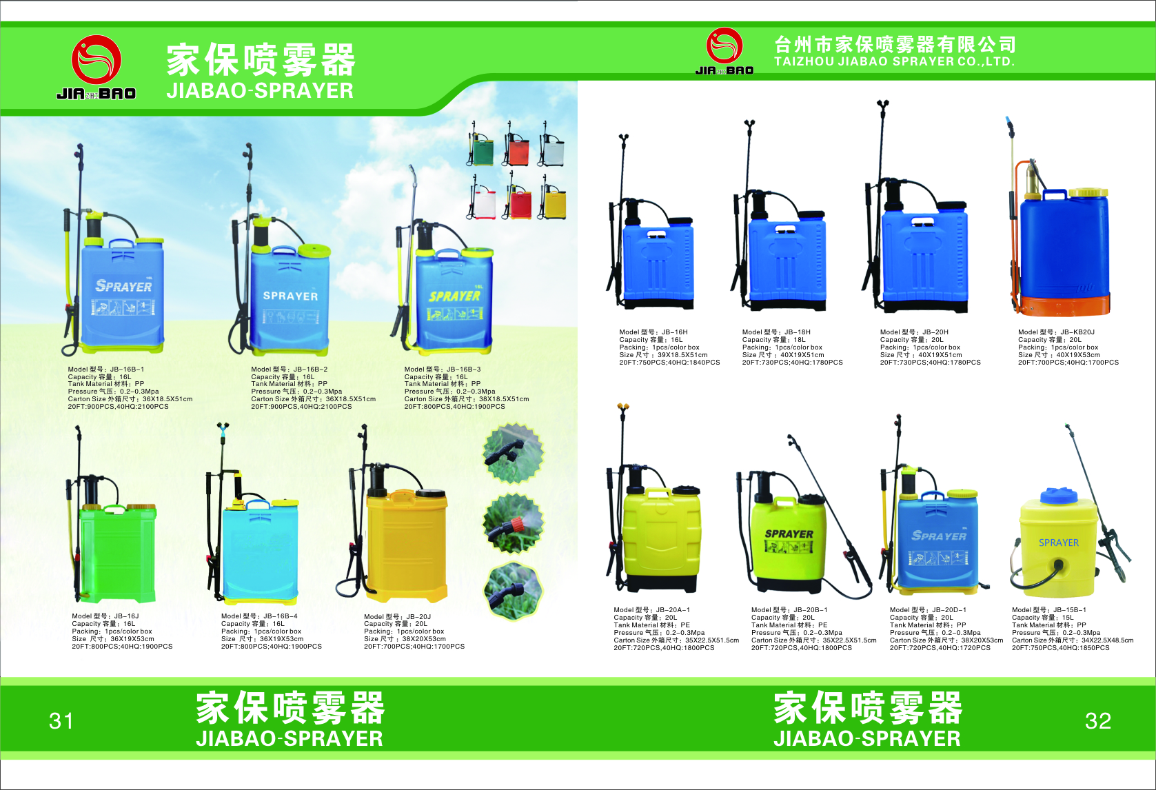 Best Price High Pressure Fruit Tree Insecticide Battery Operated Spray Pump  16l 18l Agricultural Knapsack Sprayer With Nozzles - Buy 16l Knapsack