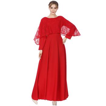 Islamic Saudi Women Design New Dress Kebaya Muslim Modern Buy Kebaya Muslim Modern New Dress Kebaya Muslim Modern Muslim Women Dress Product On