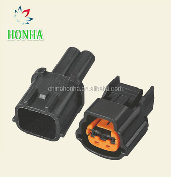 Sumitomo 2 Pin 6098 0137 Automotive Header Automotive Wiring Harness Connector Plug With Terminal Dj70213y 2 3 11 21 Buy Sumitomo 2 Pin 6098 0137