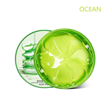<span class=keywords><strong>OEM</strong></span>/ODM Naturale <span class=keywords><strong>Gel</strong></span> <span class=keywords><strong>di</strong></span> <span class=keywords><strong>Aloe</strong></span> vera Idratante Rimuovere Acne Riparazione Sole <span class=keywords><strong>Gel</strong></span> <span class=keywords><strong>di</strong></span> <span class=keywords><strong>Aloe</strong></span> vera