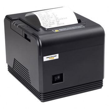 Pos 80 C Printer Drivers,Handheld Terminal With Printer,Printer Machine -  Buy Pos 80 C Printer Drivers,Handheld Terminal With Printer,Printer Machine
