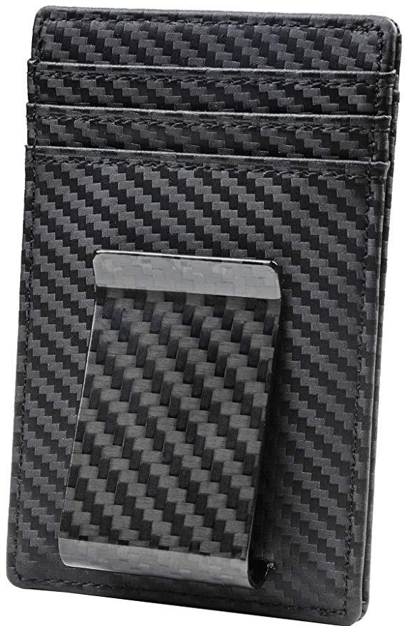 En CUIR Crocodile en cuir porte-Cartes D'affaires/porte-cartes de crédit pour homme/usine vente porte-cartes en cuir