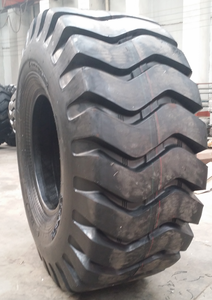 bias giant OTR tyre 21.00-35 uesd for dump truck looking for oceania italy french Australia geramn usa Malaysia agent