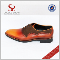 Supebric list of shoe manufacturers
