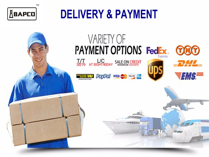 12 delivery & Payment.jpg