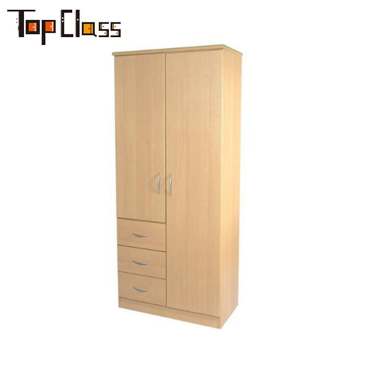 ZL085 China wholesale Most popular products corner wardrobe