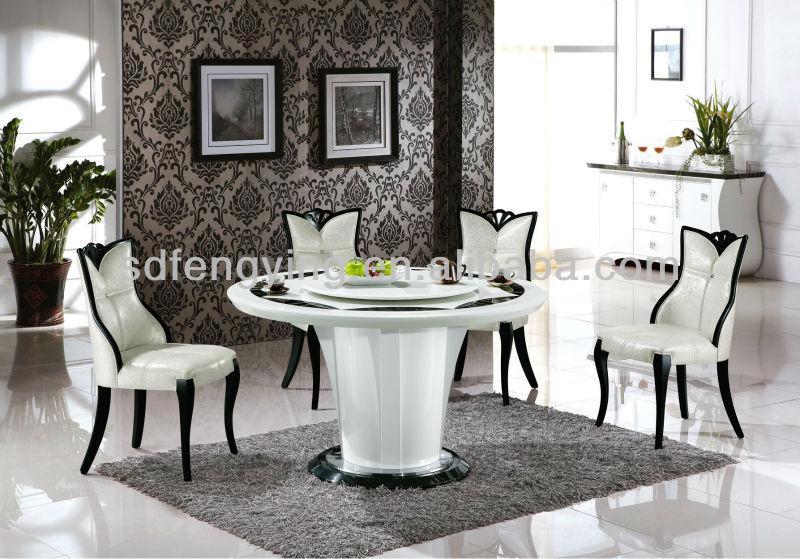 big lots marble table big lots marble table suppliers and at alibabacom - Big Lots Dining Chairs