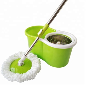 Cheap simple household cleaning products