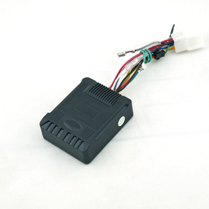 jse motorcycle alarm, jse motorcycle alarm suppliers and manufacturers at  alibaba com