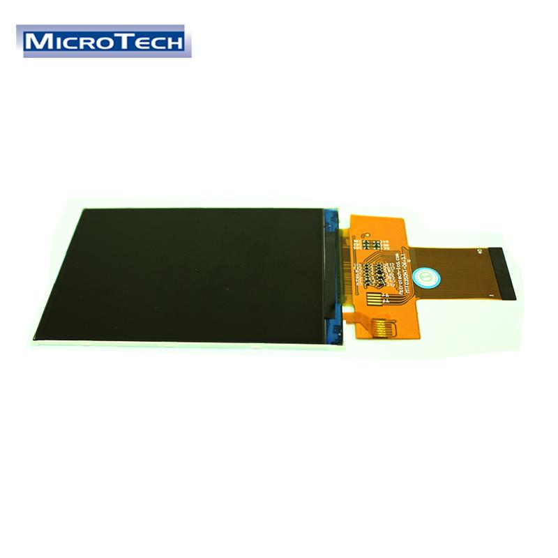 MTF0350HT-06(alibaba-3).jpg