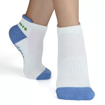 Sexy young girls in socks opinion you