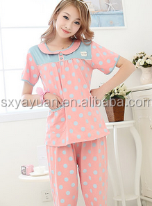 women fleece pajama bath rope