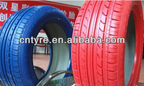Red Color Tires Suppliers And Manufacturers At Alibaba