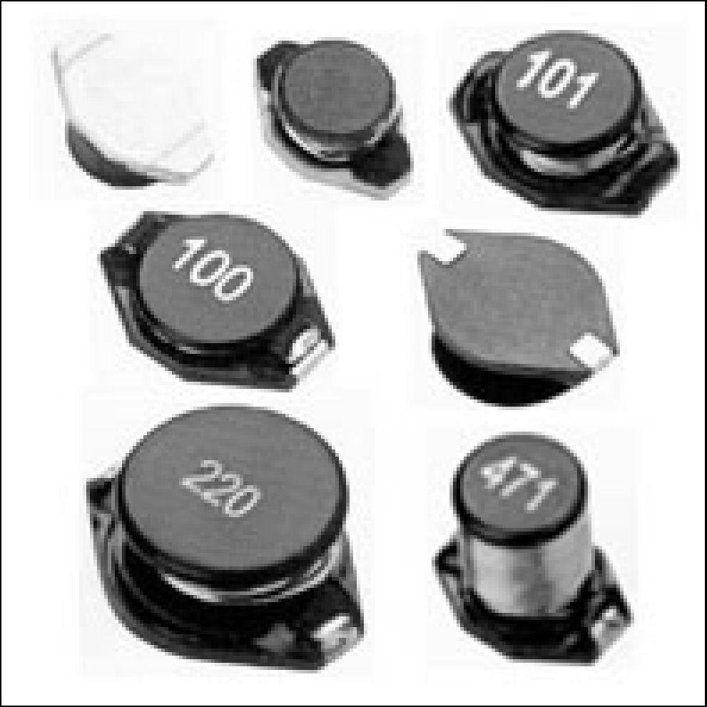 Varistors 15volts 0.8pF 20/% 50 pieces