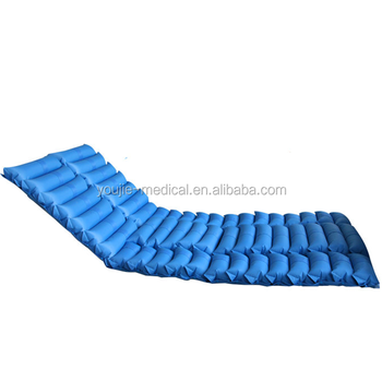 China Pneumatic Bed Sore Prevention Air Bed Puff Bed Mattress Air Cushion Buy Pneumatic Pressure Sore Prevention Air Cushion Bed Puff Bed
