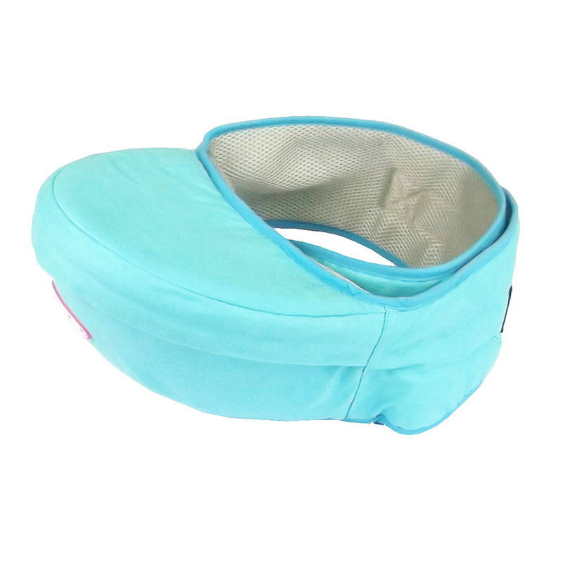 Cheap Car Seat Sling, find Car Seat Sling deals on line at Alibaba.com