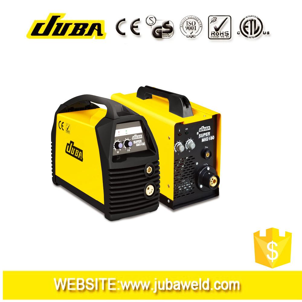 Finden Sie Hohe Qualität Minischweißmaschine Mig 100 Mig 130 ...