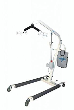 MDSELSCALE - Patient Lift Digital Scale for Electric Lift