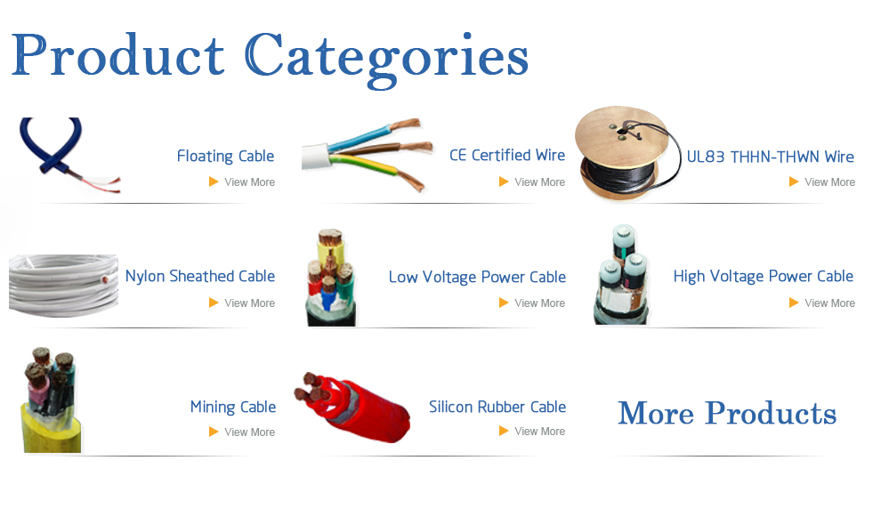 Sokab Cables Co., Ltd. (Shanghai) - House wiring cable,Power cable