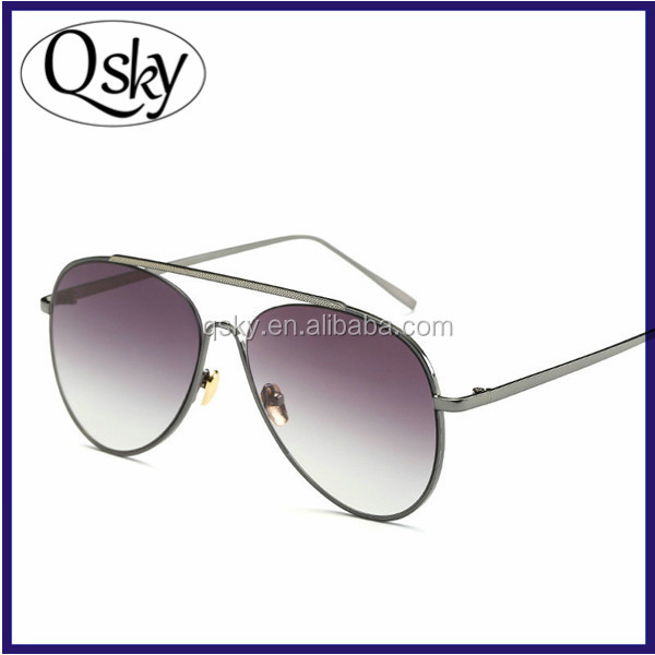 Aviator Sunglasses Designer 2017