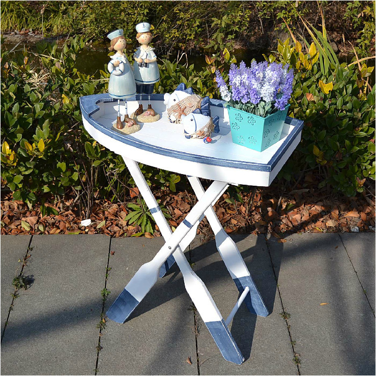 Pine Coffee Table Hull: . Mediterranean Style Wood Tables Boat Hull Creative