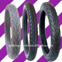 motorcycle tires in dubai