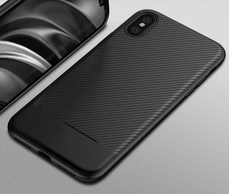 c7afe6ef8 Wholesale Free Samples Phone Case