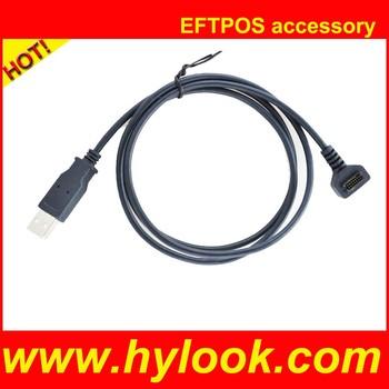 VERIFONE VX810 USB WINDOWS 8.1 DRIVER DOWNLOAD