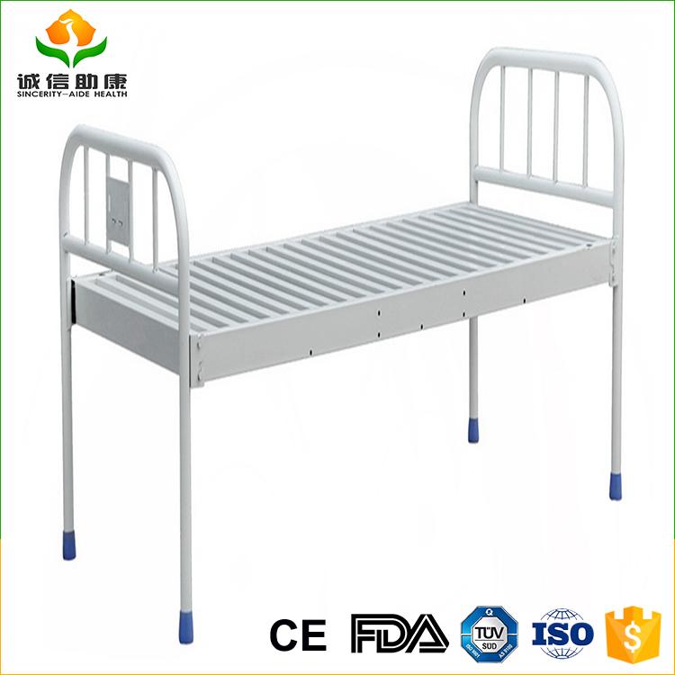 Finden Sie Hohe Qualität Pflegebett Mit Wc Hersteller und Pflegebett ...
