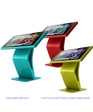 electronic digital wall clocks and table clock with good price