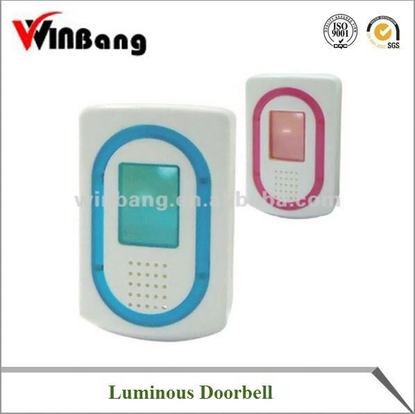 220v Doorbell, 220v Doorbell Suppliers and Manufacturers at Alibaba.com