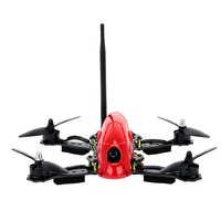 16G propeller 3S 2.4G RC 700TVL FPV racing drone mini quadcopter dron RC airplane with hd camera & CE ROHS approval