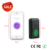 3G WCDMA Kids Personal GPS Tracker with Web/App/SMS Locate and Two Way Talking and SOS