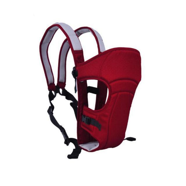 JUNYUAN  OEM ODM Multifunction Baby Wrap Carrier Baby Hip Seat