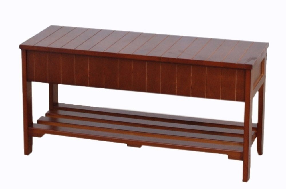 Tremendous Cheap Small Shoe Rack Bench Find Small Shoe Rack Bench Gmtry Best Dining Table And Chair Ideas Images Gmtryco