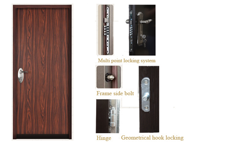 High quality bullet proof steel security door better than turkish armored doors  sc 1 st  Alibaba & High Quality Bullet Proof Steel Security Door Better Than Turkish ...
