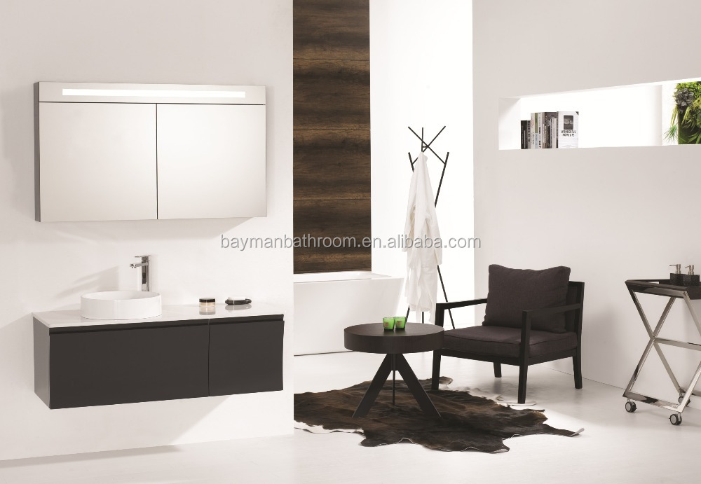 Bathroom Mirrors Gumtree bathroom mirrors gumtree - bathroom design