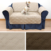 Modern style living room furniture stretch pet sofa cover