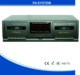 AS China OEM Cassette player dual with record and reverse function