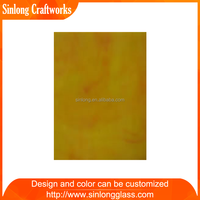 stained glass suncatcher patterns