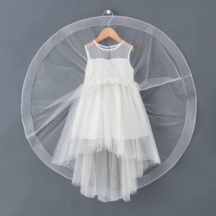 a5e61b6e5 مصادر شركات تصنيع فساتين البنات وفساتين البنات في Alibaba.com