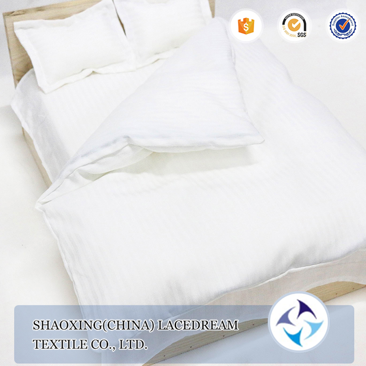 Normal Cheap Bedding Sets Luxury microfiber bedding sets