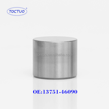 High-Quality-13751-46090-Valve-Tappet-Mechanical.jpg_350x350.jpg