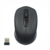 Hot selling 2400 dpi game usb gaming mouse