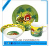 Popular baby set / Children dining set / kids dinner set