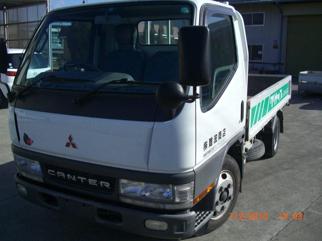 Canter truck sale double cabin 4wd japan import jpn car - Japanese Used Cars And Trucks Japanese Used Cars And Trucks Suppliers And Manufacturers At Alibaba Com