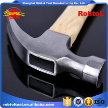 One Piece Roofing Tools Pick Hammer