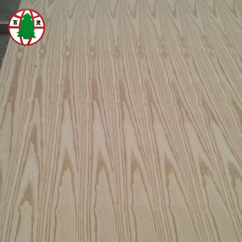 3mm Wood Veneer Oak Mahogany Ash Mdf Board For Sale Buy Veneer Mdf Board 3mm Mdf Oak Veneer Mahogany Veneer Mdf Product On Alibaba Com